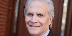 Dr. Wayne Sotile
